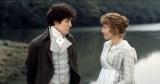 Jane Austen e o legado da comédia romântica (parte2)