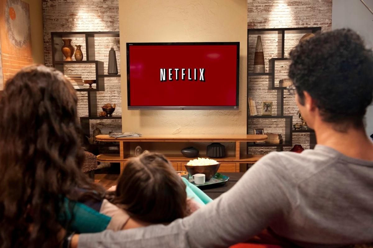 Vale a pena mesmo ter Netflix? A opinião de quem assinou (parte 2)