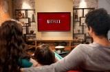 Vale a pena mesmo ter Netflix? A opinião de quem assinou (parte2)