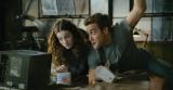 Como estragar seu filme com uma trama romântica (em 3lições)