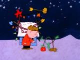 Feliz Natal! ( e umcomunicado)