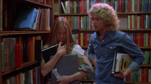Carrie-biblioteca