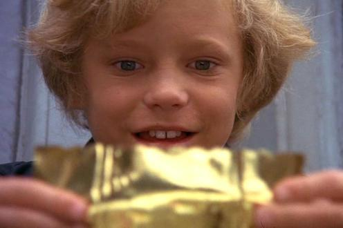 charlie-golden ticket