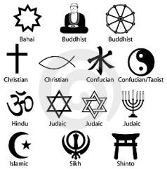 religion-symbols-religious