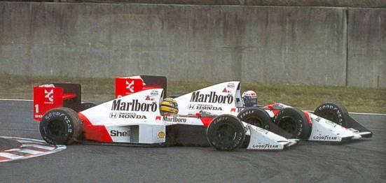 Senna_Prost_89