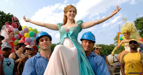 enchanted-amy-adams-thats-how-you-know