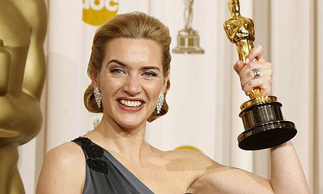 Kate-Winslet-oscar