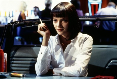 pulpfiction_mia