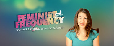 feminist frequency