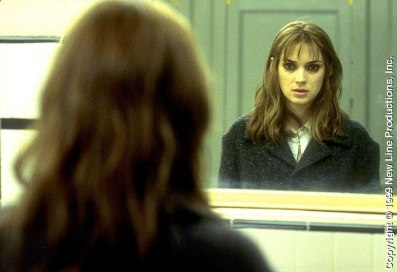 Lost-Souls-winona-ryder