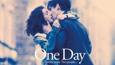 um dia