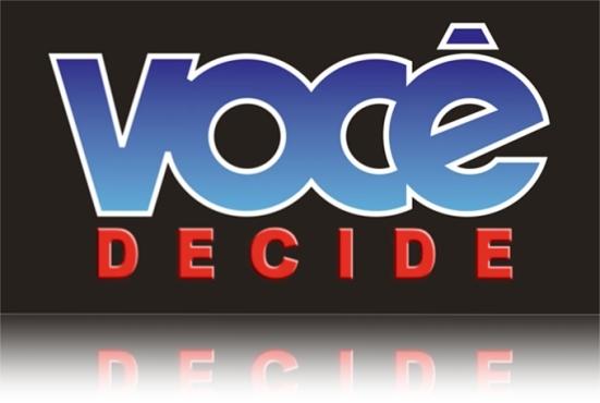 VOC_DECIDE_TV_TABLOIDE