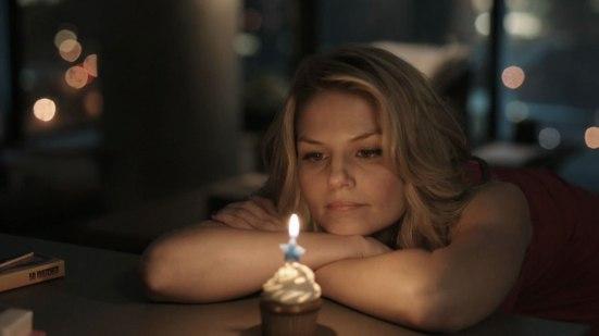 Emma-birthday