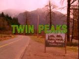 Twin Peaks Festival 2013- nósfomos
