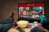 Netflix parte 3- amissão
